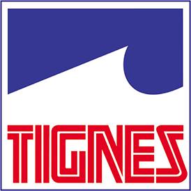 Ville de Tignes